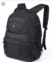 Victorialtouries Camera Backpack 🎒 (Free Delivery Within Accra) | Bags for sale in Greater Accra, Cantonments