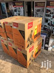 Brand New TCL 1.5hp Air Conditioner AC | Home Appliances for sale in Ashanti, Kumasi Metropolitan