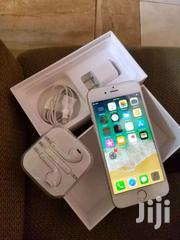 iPhone 6 64g | Mobile Phones for sale in Greater Accra, Kotobabi
