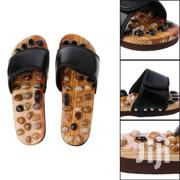 Stone Massage Slippers | Massagers for sale in Greater Accra, Abelemkpe