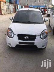 Kia Picanto 2005 | Cars for sale in Greater Accra, Tema Metropolitan