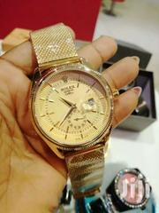 More Watches For Sale | Watches for sale in Greater Accra, East Legon