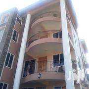 Executive 2 Bedroom 4rent | Houses & Apartments For Rent for sale in Greater Accra, Adenta Municipal