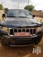 Jeep Cherokee | Cars for sale in Greater Accra, Okponglo