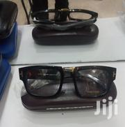 Tom Ford Glasses | Clothing Accessories for sale in Greater Accra, Ga South Municipal