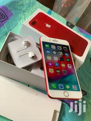 New Apple iPhone 7 Plus 256 GB | Mobile Phones for sale in Greater Accra, Airport Residential Area