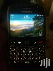 BlackBerry Bold 9700 512 MB Black | Mobile Phones for sale in Greater Accra, Adenta Municipal