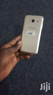 Samsung Galaxy J3 | Mobile Phones for sale in Greater Accra, Roman Ridge