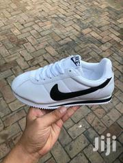 Nike Sneakers | Shoes for sale in Ashanti, Kumasi Metropolitan