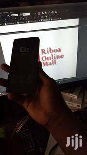 LG G6 | Mobile Phones for sale in Greater Accra, Odorkor