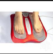 Infrared Foot Massage | Tools & Accessories for sale in Greater Accra, Achimota