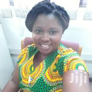 Boutique/Shop Attendant | Other CVs for sale in Greater Accra, Accra Metropolitan