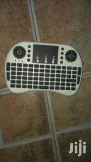 Keyboard Negotiable | Computer Accessories  for sale in Brong Ahafo, Sunyani Municipal