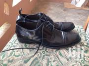 Italian Shoes | Shoes for sale in Ashanti, Afigya-Kwabre