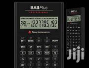 Texas Instruments Scientific Calculator | Stationery for sale in Greater Accra, Roman Ridge