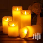 LED Candles For Decoration   Home Accessories for sale in Greater Accra, Kotobabi