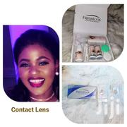 Contact Lens All Colours Available | Skin Care for sale in Greater Accra, East Legon
