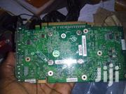 Nvidia Quadro Fx 3500 | Computer Hardware for sale in Brong Ahafo, Sunyani Municipal