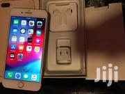 New Apple iPhone 8 Plus 256 GB Gold   Mobile Phones for sale in Greater Accra, Airport Residential Area