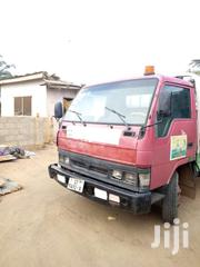 Hyundai Mighty Forsale | Heavy Equipments for sale in Central Region, Awutu-Senya
