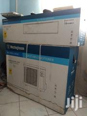 Brand New Westinghouse 2.5 Split Air-Conditioner   Home Appliances for sale in Greater Accra, Tema Metropolitan