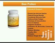 Boost Your Energy Level With Forever Bee Pollen | Vitamins & Supplements for sale in Ashanti, Kumasi Metropolitan