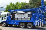 Borehole Rig For Sale | Heavy Equipments for sale in Greater Accra, Accra Metropolitan