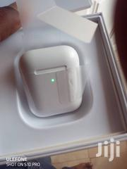 Apple Airpod2 | Accessories for Mobile Phones & Tablets for sale in Ashanti, Kumasi Metropolitan