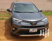 Toyota RAV4 2016 LE AWD Gray | Cars for sale in Greater Accra, Accra Metropolitan