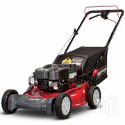 Snapper Sp90 American Mower | Garden for sale in Greater Accra, North Labone