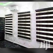 First Class Modern Curtain Blinds | Home Accessories for sale in Volta Region, Ho Municipal