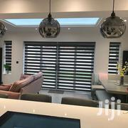 Banks, Churches,Homes, Hotel and Office Blinds Curtains | Home Accessories for sale in Volta Region, Ho Municipal