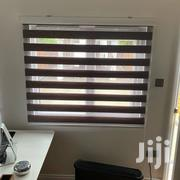 Officr and Home Window Curtains Blinds | Windows for sale in Volta Region, Ho Municipal