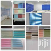 Modern Office and Home Curtain Blinds | Home Accessories for sale in Volta Region, Ho Municipal