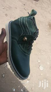 Leather Boot | Shoes for sale in Greater Accra, Accra Metropolitan