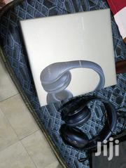 Samsung Heaphone | Audio & Music Equipment for sale in Greater Accra, Accra Metropolitan