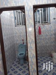 Chamber and Hall Self Contained for Rent | Houses & Apartments For Rent for sale in Greater Accra, East Legon