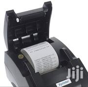 58mm Xprinter Thermal Printer With 5 Free Thermal Paper Rolls | Stationery for sale in Greater Accra, Accra Metropolitan