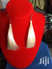 Beautiful Tassel Earrings | Jewelry for sale in Greater Accra, Ashaiman Municipal