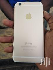 Apple iPhone 6 64 GB Gold | Mobile Phones for sale in Greater Accra, Ga East Municipal