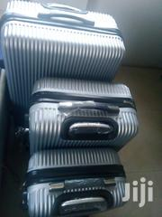 Traveling Bag Set | Bags for sale in Greater Accra, Adenta Municipal