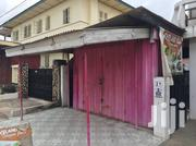 Mini Container Shop To Let At Kokomlemle | Commercial Property For Rent for sale in Greater Accra, Kokomlemle