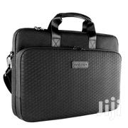 Messenger Laptop Bag | Computer Accessories  for sale in Greater Accra, South Shiashie