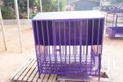 King Kong Heavy Duty High Quality Large Size | Pet's Accessories for sale in Greater Accra, Adenta Municipal
