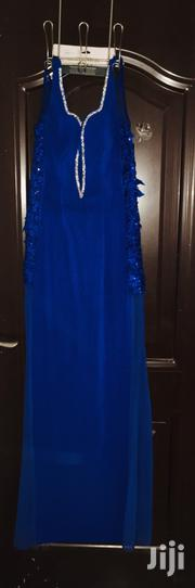 Blue Gown. | Clothing for sale in Greater Accra, Abossey Okai