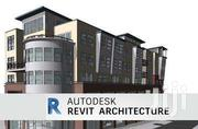 Autodesk Revit Architcture | Software for sale in Central Region