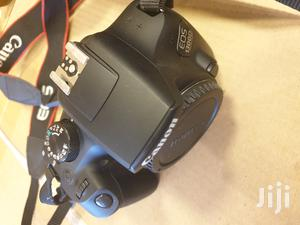 New Canon Eos 1300d Canon Rebel T6 Digital Camera Body Only
