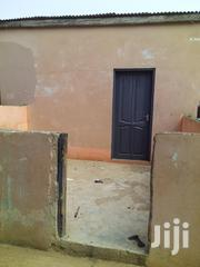 Single Room With Porch | Houses & Apartments For Rent for sale in Greater Accra, Kwashieman