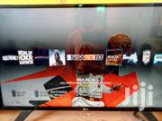 Ps3 Games Download   Video Games for sale in Central Region, Agona East
