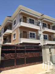 Executive Chamber And Hall S/C At Dansoman   Houses & Apartments For Rent for sale in Greater Accra, Dansoman